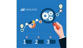Analyse et conseil en organisation